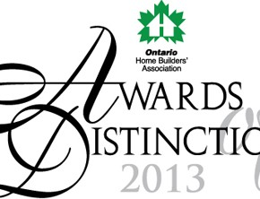 Massey Tower picks up multiple OHBA Award Nominations