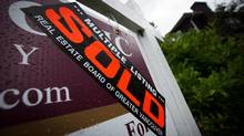 As detached home prices soar, first-time buyers turn to condos